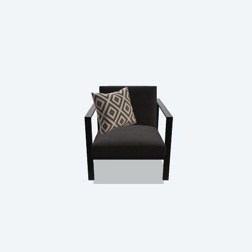 Chair_Pillow